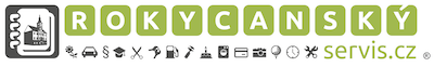cropped-logo-rokycansky-servis-mini.png
